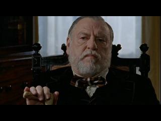 Полианна, отрывок из фильма